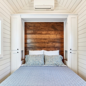 The Cypress by Mustard Seed Tiny Homes
