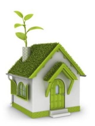 Tiny House Efficiency